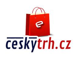 Propagace českých výrobců